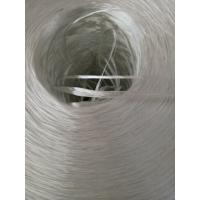 50M - 500M Spray Up Roving Sharp Corner No Spring Back For Various Pipes