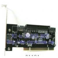 Buy cheap PCI To SATA/IDE Card-PDC20375 from wholesalers