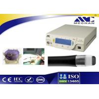 Quality Plasma Surgery System, Electrical Surgical Unit,Ablation For Inter Vertebral Treatment for sale