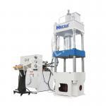 Quality Hydraulic metal press, Y32-2000 hydraulic press machine suppliers for sale