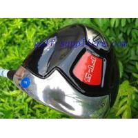 Quality Callaway Mens FT-5 Series Drivers for sale