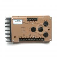 Quality Seayond Diesel Engine Generator Speed Control Unit ESD5330 for sale
