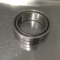 China Factory Directly Sale RNA6904 Bearings 25x37x30 mm Needle Roller Bearings RNA 6904 on sale