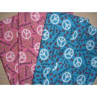 Quality 100% cotton printed fabric 30x30 68x68 57/58 for sale