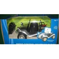 China rc  monster car on sale