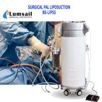 Buy cheap Body Surgery Pal Power Assisted Liposuction Machine from wholesalers