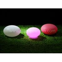Quality LED Lighting for sale