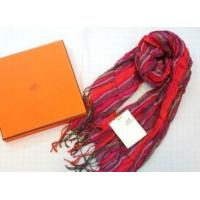 Quality Scarves Shawls Quadrate Scarf for sale
