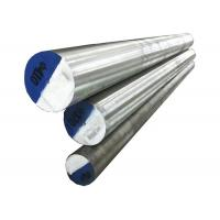 Quality Low Roughness Alloy Steel Round Bar , Carbon Steel Bar ASTM 5130 / EN 28Cr4 1.7030 for sale