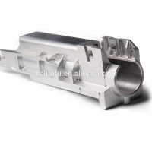 Quality aluminum cnc machining service for sale