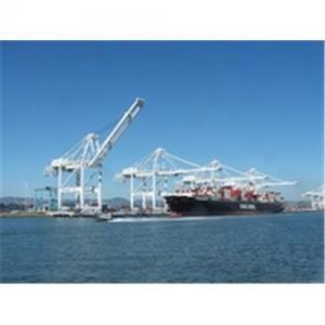 Quality Sea-air shipping from Xiamen/Shenzhen/Shanghai/Beijing/guangzhou/ningbo to Europe for sale