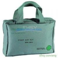 Quality Travel First Aid Kit for sale