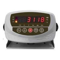 Quality Platform Scale Indicator T9 for sale