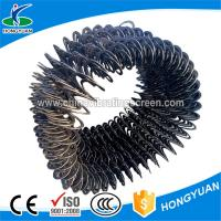 China Labor saving automatic feeder grain tube screw conveyor on sale