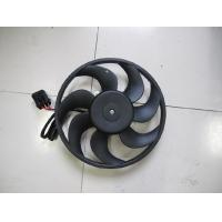 Quality High Reliability Radiator Cooling Fans For OPEL 1341262 NISSENS 85017 for sale