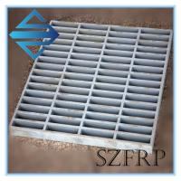 China Frp Drain Cover on sale