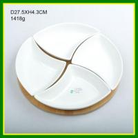 wooden plates and dishes - quality wooden plates and dishes for sale