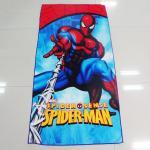 Quality Custom Print Cheap Price Sublimation Microfiber Beach Towel/Microfiber Bath Towel for sale