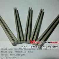 Buy cheap diamond CBN bore honing tools from wholesalers