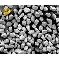 Quality Special Synthetic Diamond Abrasive Powder For Abrasive Refractory Industry CSDM -WS for sale