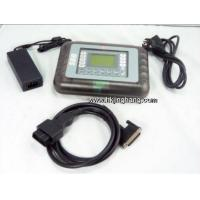 Buy SBB Key Programmer at wholesale prices