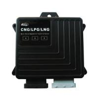 Quality ECU for CNG/LPG Conversion (AG800 alike) for sale