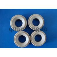 China Low Head Bolt on sale