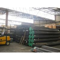 Quality Metal Arc Welded Steel Pipe ASTM A 381 For High Pressure Transmission Systems for sale