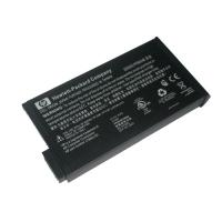 Quality HP Compaq Replacement parts Laptop Battery for HP HP NX5000 / NX8000 Series for sale