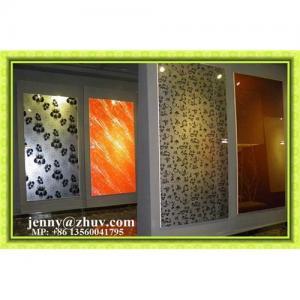 Quality high gloss acrylic mdf panel for sale