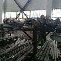 Quality Incoloy 825 (UNSN08825) high tempreture alloy bar,plate, pipe, tube,factory direct sale w for sale