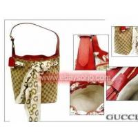 Quality Brand Handbag for sale