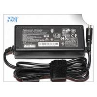Quality 24W adapter 220v 12v ac power adapter  rohs network adapter drivers for sale