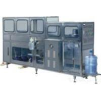 Quality Bottle Filling Capping Machine for sale
