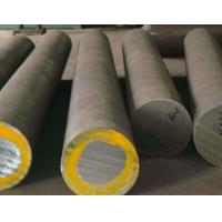 Quality DIN 17CrNiMo6 Seamless Nickel Alloy Steel Round Bar from Wholesalers for sale