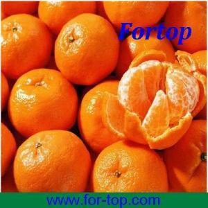 Quality Baby Mandarin Orange for sale