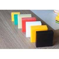 Buy Embossed polyethylene plastic sheet 1000x2000mm cut to customized size at wholesale prices