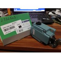 Quality Switch For Atlas Copco Spare Parts Meyco , 2336503 for sale