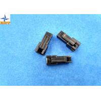 Quality Receptacle housing  Single Row Wire To Wire Connector 2.50mm Pitch SMR Connector for sale