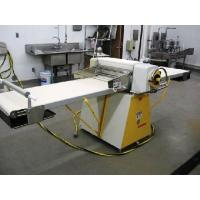 Quality Zs-420 pillow-type Automatic Packaging Machine for sale