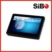 Buy cheap Tablet  With Ethernet Port GPIO RS232 For Industrial Control from Wholesalers