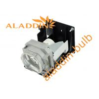Quality 275W VLT-XL650LP Mitsubishi Replacement Lamp For HL2750/ MH2850U / WL639 / XL2550 for sale