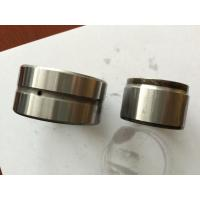 Quality Heavy Duty Needle Roller Bearing NK29/30 Without Inner Ring From China Supplier for sale