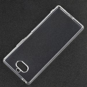 Quality Mobile Phone Cell Case high precision plastic injection molding Products for sale