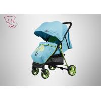 Buy cheap 0 - 3 Years Running Baby Buggy , All Seasons All Terrain Jogging Stroller from wholesalers
