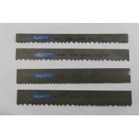 Quality Bi-Metal Band Saw Blade for sale