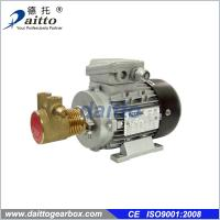 Quality High  temperature  circulatory pumps for sale