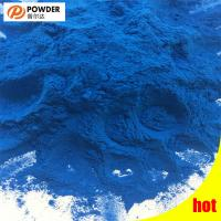 China High Stability Epoxy Powder Coat Paint Outstanding Overbake Resistance on sale