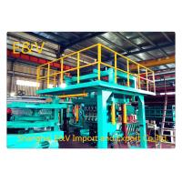 Quality 8mm -35mm 2-24 strands Electrical motor copper wire making machine for sale