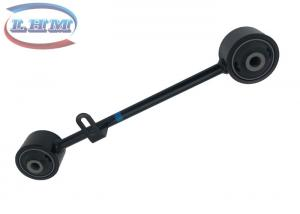Quality 48710-35060 Suspension Control Arm For Land Cruiser for sale